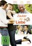 Zauber der Liebe (DVD) kaufen