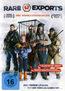 Rare Exports (DVD) kaufen