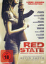 Red State (DVD) kaufen