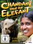 Chandani und ihr Elefant (DVD) kaufen