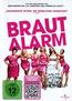 Brautalarm (DVD) kaufen