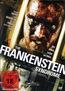 The Frankenstein Syndrome (DVD) kaufen