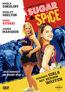 Sugar & Spice (DVD) kaufen