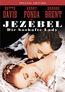 Jezebel (DVD) kaufen