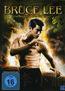 Bruce Lee - Die Legende des Drachen (DVD) kaufen