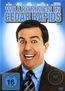 Willkommen in Cedar Rapids (DVD) kaufen