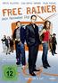 Free Rainer (DVD) kaufen