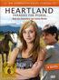Heartland - Staffel 1 - Disc 1 - Episoden 1 - 4 (DVD) kaufen