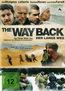 The Way Back (DVD) kaufen