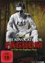 The Advocate for Fagdom (DVD) kaufen