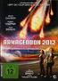 Armageddon 2012 (DVD) kaufen
