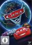Cars 2 (DVD) kaufen