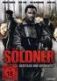 Söldner (DVD) kaufen