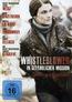 Whistleblower (DVD) kaufen