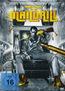 Mandrill (DVD) kaufen