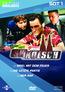 SK Kölsch - Volume 2 (DVD) kaufen