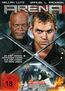 Arena (DVD) kaufen