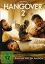 Hangover 2 (DVD), gebraucht kaufen
