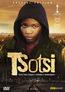 Tsotsi (DVD) kaufen