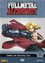 Fullmetal Alchemist - Volume 1 - Episoden 1 - 5 (DVD) kaufen