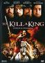 To Kill a King (DVD) kaufen