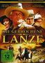 Die gebrochene Lanze (DVD) kaufen