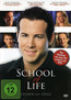 School of Life (DVD) kaufen
