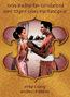 Das indische Grabmal (DVD) kaufen