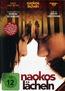 Naokos Lächeln (DVD) kaufen