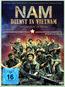 NAM - Dienst in Vietnam - Staffel 1 - Box 1: Disc 1 - Pilot / Episoden 1 - 2 (DVD) kaufen