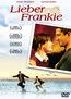 Lieber Frankie (DVD) kaufen