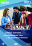 SK Kölsch - Volume 1 (DVD) kaufen