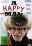 A Happy Man (DVD) kaufen