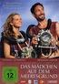 Das Mädchen auf dem Meeresgrund (DVD) kaufen