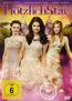 Plötzlich Star (DVD) kaufen