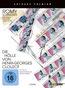Die Hölle von Henri-Georges Clouzot (DVD) kaufen