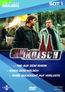 SK Kölsch - Volume 4 (DVD) kaufen