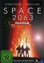 Space 2063 - Pilotfilm (DVD) kaufen