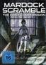 Mardock Scramble - The First Compression (DVD) kaufen