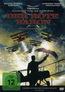 Manfred von Richthofen - Der Rote Baron (DVD) kaufen