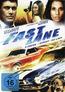 Fast Lane (DVD) kaufen