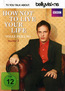 How Not to Live Your Life - Staffel 1 - Disc 1 - Episoden 1 - 6 (DVD) kaufen