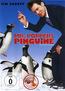 Mr. Poppers Pinguine (DVD) kaufen
