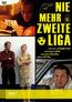 Nie mehr zweite Liga (DVD) kaufen