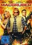 MacGruber (DVD) kaufen