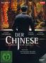 Der Chinese (DVD) kaufen