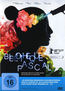 Bibliothèque Pascal (DVD) kaufen
