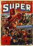 Super - Shut up, crime! (DVD) kaufen