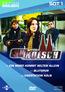 SK Kölsch - Volume 3 (DVD) kaufen