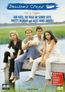 Dawson's Creek - 4 Folgen (DVD) kaufen